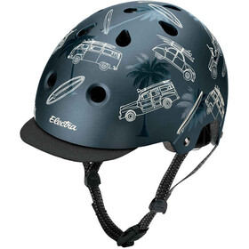 Electra Bike Helm Kinder classics